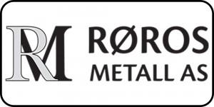 Røros Metall